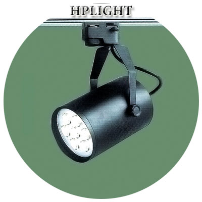Đèn pha Led FR LED-474HPLIGHT