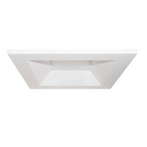 Đèn Led Downlight vuông PANASONIC HH-LD4050719
