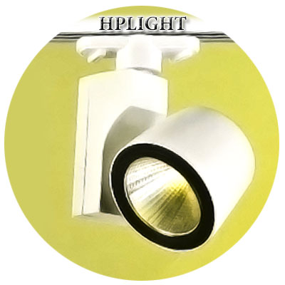 Đèn pha Led FR LED-468HPLIGHT