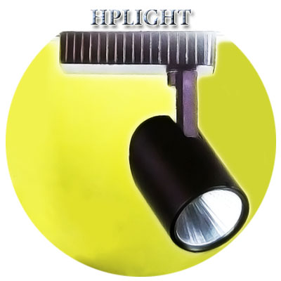 Đèn Led pha ray FN LED-492 HPLIGHT