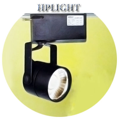Đèn Led pha ray FR LED-508 HPLIGHT