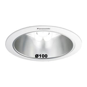 Đèn Downlight âm trần PANASONIC NLP 72211