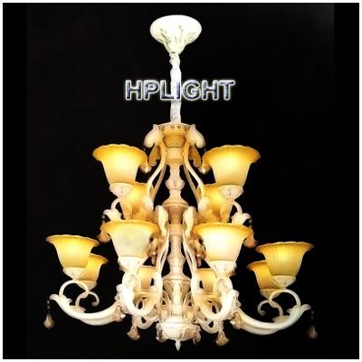 Đèn thả trần C-7202/8HPLIGHT