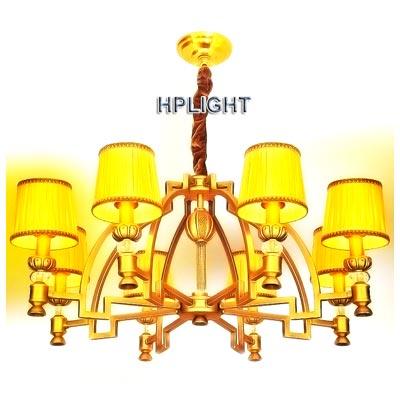 Đèn thả trần C-7216/8 HPLIGHT