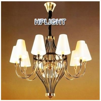 Đèn thả trần C-7219/10 HPLIGHT