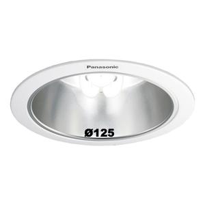 Đèn Downlight âm trần PANASONIC NLP72317