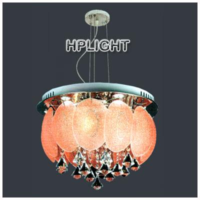 Đèn thả bàn ăn TBA-23 HPLIGHT