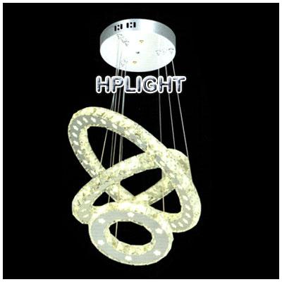 Đèn thả bàn ăn TBA-38 HPLIGHT