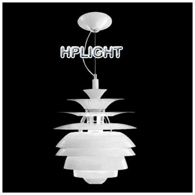 Đèn thả bàn ăn TBA-39 HPLIGHT