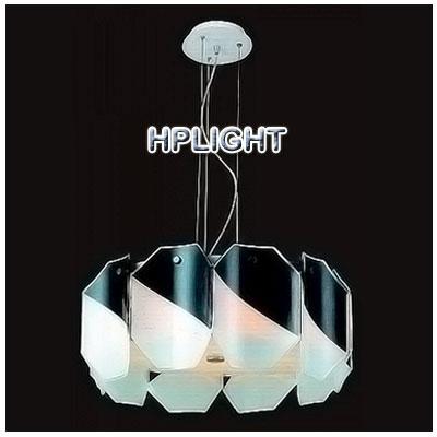 Đèn thả bàn ăn TBA-43 HPLIGHT