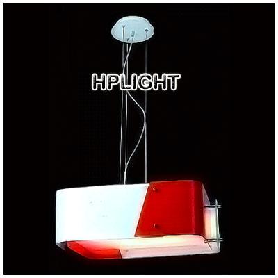 Đèn thả bàn ăn TBA-47 HPLIGHT