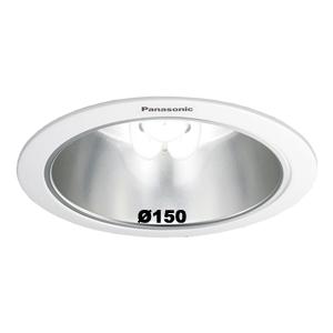Chóa đèn Downlight âm trần PANASONIC NLP72417