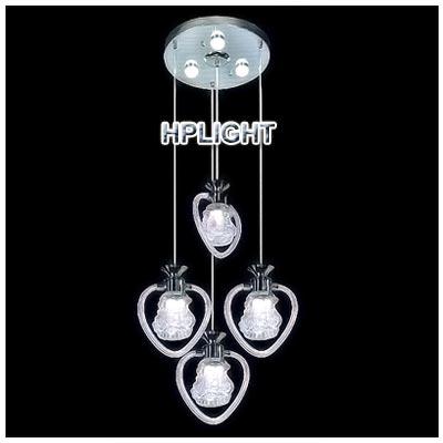 Đèn thả trần T-61114 HPLIGHT