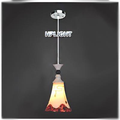 Đèn thả trần T - 6098/1 CHPLIGHT