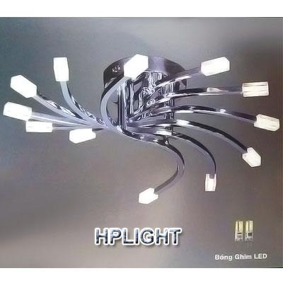Đèn chùm Ý CY-8235/12 HPLIGHT