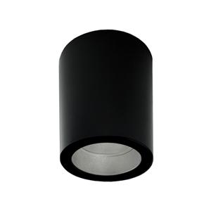 Đèn Downlight lắp nổi PANASONIC NLP72306