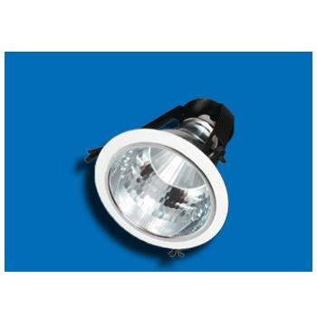 Đèn downlight âm trần Paragon PRDA115E27