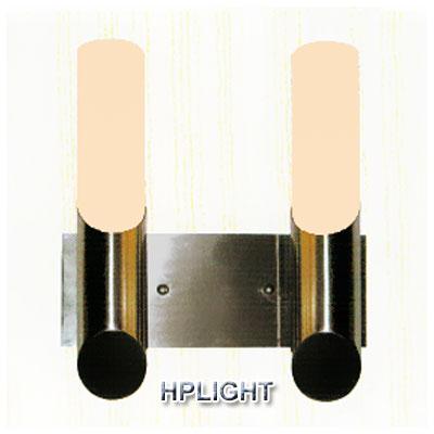 Đèn gắn tường V-136 HPLIGHT