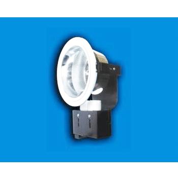 Đèn Downlight âm trần Paragon PRDC 2 bóng