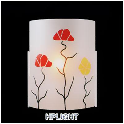 Đèn gắn tường V-147 HPLIGHT