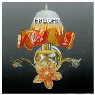 Đèn gắn tường V-166 HPLIGHT