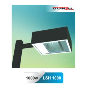 Chóa đèn pha Duhal LSH 1000