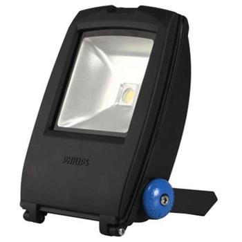 Đèn pha Led Philips BVP100 LED 20W