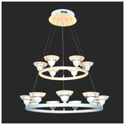 Đèn thả trần C-7238 HPLIGHT