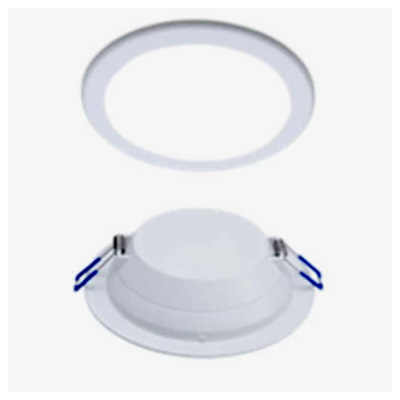 Đèn Led downlight 11W DN027B Philips