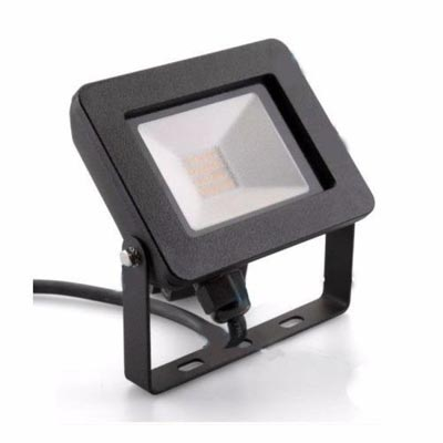 Đèn pha Led Floodlight MyGarden 10W 17341 Philips