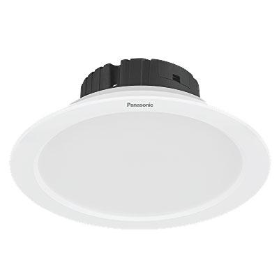 Đèn Led âm trần 5W ADL11R057 Panasonic