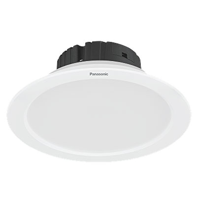 Đèn Led downlight 10W ADL11R107 Panasonic