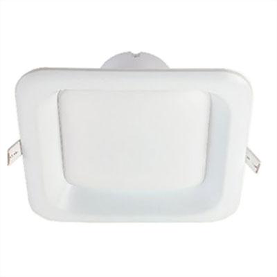 Đèn Led downlight vuông 10W ADL12R107 Panasonic