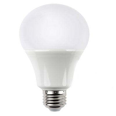Đèn Led Bulb 11W NLB116 Panasonic