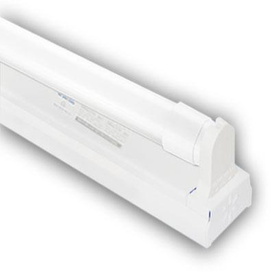 Bộ máng đèn Led Tube 0m6 T8 9W NT8T096 Panasonic