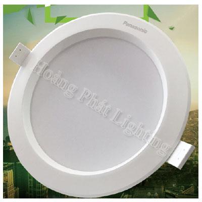 Đèn Led âm trần cao cấp 8W NNP2259 Panasonic