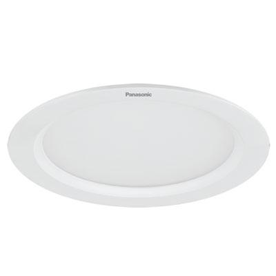 Đèn Led downlight đổi màu 15W APA03R150 Panasonic