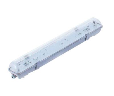Máng đèn chống thấm 1x18W FS7118CE Panasonic