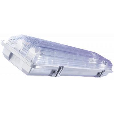 Máng đèn chống thấm 0m6 2X18W FS7218CE Panasonic