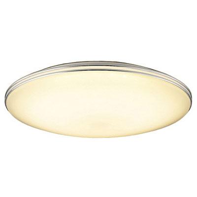Đèn ốp trần 15W HH-LA100519 Panasonic