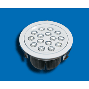 Đèn led downlight Paragon PRDBB112L15