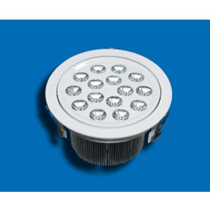 Đèn led downlight Paragon PRDBB112L15
