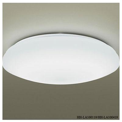 Đèn ốp trần 15W HH-LA100419 Panasonic