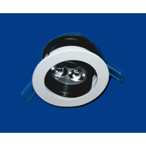 Đèn led downlight Paragon PRDDD60L3