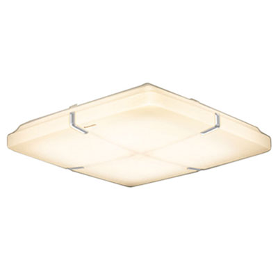 Đèn ốp trần vuông 21W HH-LA157788 Panasonic
