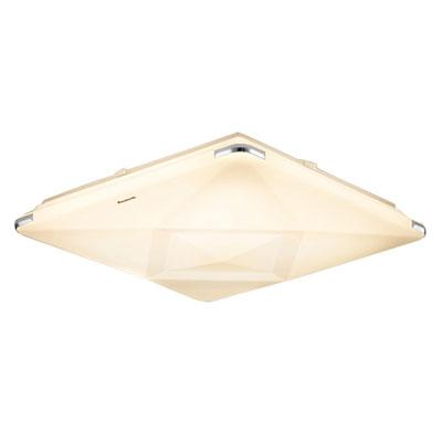 Đèn ốp trần vuông 21W HH-LA157488 Panasonic