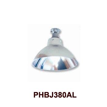 Chóa đèn cao áp Paragon PHBJ380AL treo trần