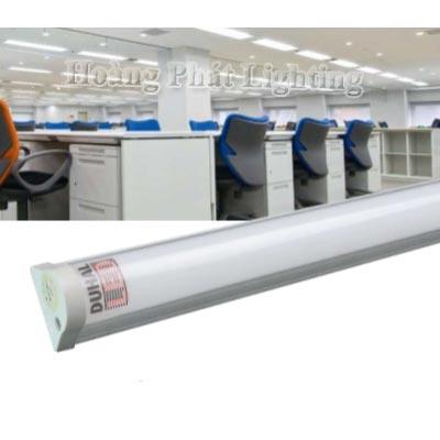 Bộ máng đèn Led 1m2 18W SDTS Duhal