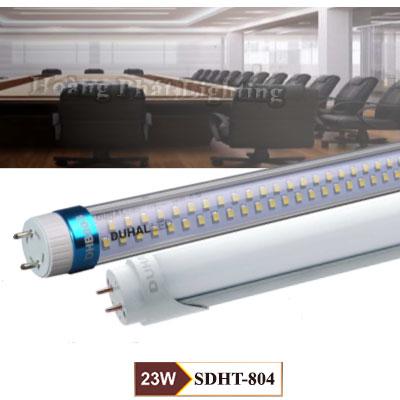 Bóng đèn Led tuýp 1m5 T8 SDHT-804 Duhal