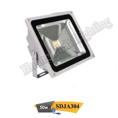 Đèn pha Led 50W SDJA304 Duhal